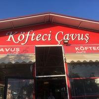 Das Foto wurde bei Çavuş'un Yeri von Müge .. am 7/30/2018 aufgenommen