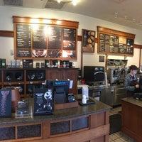 Photo taken at Peet's Coffee & Tea by Adam S. on 2/13/2017