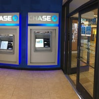 Photo taken at Chase Bank by Adam S. on 1/11/2017
