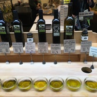 Photo taken at Stonehouse California Olive Oil by Adam S. on 11/26/2016