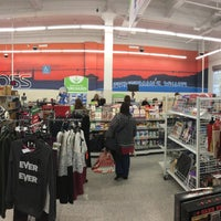Photo taken at Ross Dress for Less by Adam S. on 12/13/2016
