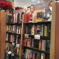 Photo taken at Books Inc. by Adam S. on 12/19/2016