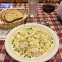 Little Henry's Italian Food