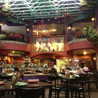 Photo taken at Don Pablo's by Shannon M. on 3/2/2013