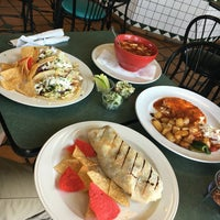 Photo taken at Durango Mexican Grill - Imperial by Kelly V. on 8/27/2016