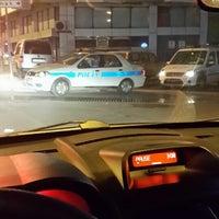 Photo taken at Trafik Kontrol by Ahmetcan Ö. on 10/31/2013