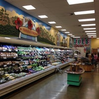Photo taken at Trader Joe's by Stuart H. on 8/15/2013