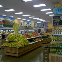 Photo taken at Trader Joe's by Stuart H. on 5/3/2013