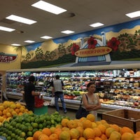 Photo taken at Trader Joe's by Stuart H. on 6/16/2013