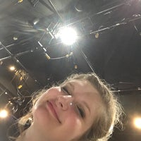 Photo taken at Star Light Theater by Brie G. on 6/30/2018