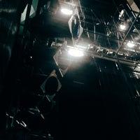 Photo taken at Pfalztheater by Leni on 6/18/2014