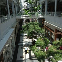 Photo taken at Arden Fair Mall by Greg on 6/26/2013