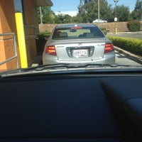 Photo taken at Taco Bell by Greg on 6/5/2013