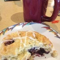 Photo taken at Brookfields Restaurant by Greg on 4/11/2013