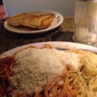 Photo taken at Roma II Pizzeria by Greg on 11/3/2013