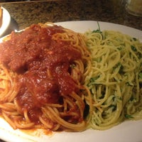 Photo taken at Roma II Pizzeria by Greg on 11/7/2013
