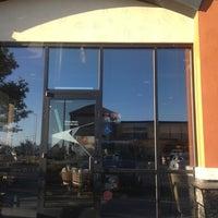 Photo taken at Starbucks by Greg on 5/20/2013