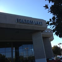 ... Photo Taken At Folsom Lake Toyota By Greg On 8/5/2013 ...