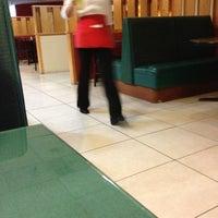 Photo taken at Pita Kitchen Plus by Greg on 11/1/2012