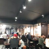 Photo prise au Ikinari Steak par Clarissa M. le7/14/2018