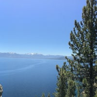 Photo taken at Rubicon Trail by Clement N. on 6/3/2016