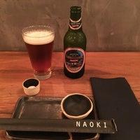 Foto scattata a Naoki da WorldTravelGuy il 8/24/2016