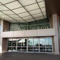 Mccarran Rent A Car Center 146 Tips