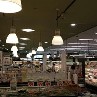 Photo taken at いちやまマート 塩山店 by Yuuichi A. on 6/6/2013