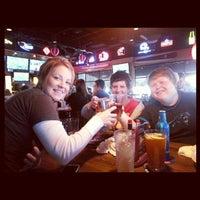 Photo taken at Hickory Tavern - Gastonia by Athena S. on 12/2/2012
