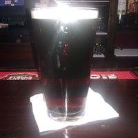 Foto tirada no(a) Slattery's Midtown Pub por Edward B. em 9/20/2012