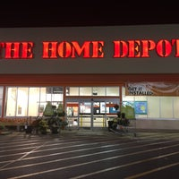 Home Depot Oak Brook Il | Insured By Ross