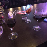 12/28/2017 tarihinde Helen V.ziyaretçi tarafından The Bar'de çekilen fotoğraf