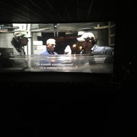 Photo taken at Kinepolis by Annelien on 8/30/2017