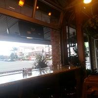 4/1/2013にiMohammed .がMicho'z Fresh Lebanese Grillで撮った写真