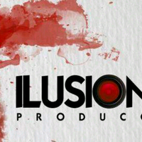Photo taken at Ilusionarte Producciones by Frank M. on 3/21/2013