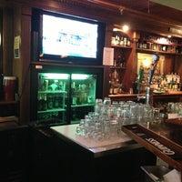 Photo taken at The Harp & Celt Restaurant & Irish Pub by Chris L. on 1/13/2013