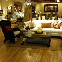 Photo taken at Pottery Barn by CatchCarri on 3/20/2013