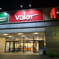 Photo taken at valor 掛川店 by Shiba y. on 9/5/2017