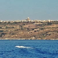 Photo taken at Qala by Fedor L. on 7/19/2014