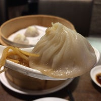 Photo taken at Dinesty Chinese Restaurant by Angela W. on 9/14/2015