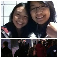 Photo taken at Parkway Supercenter by Samantha D. on 11/23/2012
