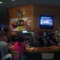 Photo taken at Applebee's by Wayne M. on 11/28/2012