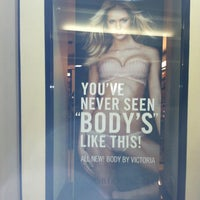 Photo taken at Victoria's Secret PINK by Silvia M. on 8/3/2013