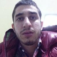 Photo taken at Özbeys' Company by Mm on 1/23/2013