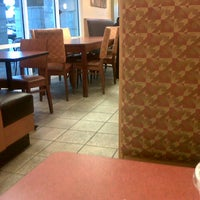 Photo taken at Panera Bread by Johnpaul F. on 7/14/2013