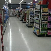 Photo taken at Walgreens by SassyPants T. on 11/5/2012