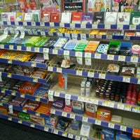 Photo taken at Walgreens by SassyPants T. on 1/21/2013