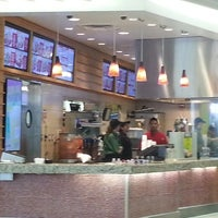 Photo taken at Pappasito's Cantina by John W. on 4/3/2013