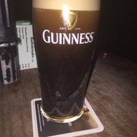 Das Foto wurde bei Irish Pub von Jan S. am 2/10/2017 aufgenommen