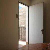 Photo taken at Oficina Imasel, Antofagasta by Juan M. on 2/4/2013